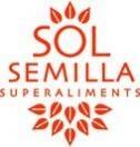 http://www.sol-semilla.fr
