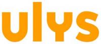 ulys.vinci-autoroutes.com