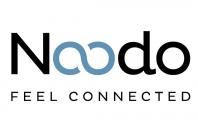 noodo-wifi.com