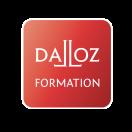 dalloz-formation.fr