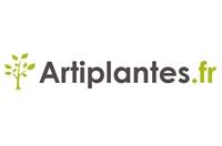 artiplantes.fr