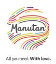 http://www.manutan.fr/fr/maf