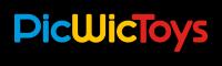 picwictoys.com