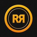 roues-et-roulettes.com
