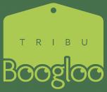 tribuboogloo.com