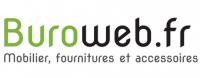 Avis Buroweb.fr