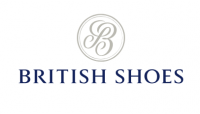 Avis Britishshoes.fr