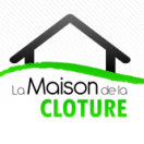 https://www.lamaisondelacloture.fr/