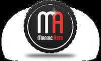 maniac-auto.com