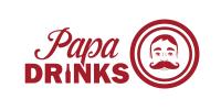 papadrinks.com