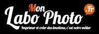 Avis Monlabophoto.fr