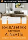 comparer-radiateurs-electriques-a-inertie.fr