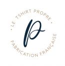 Avis Le-tshirt-propre.fr