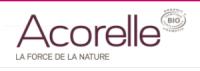 Avis Acorelle.fr