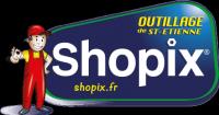 Avis Shopix.fr