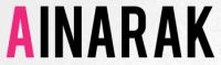 www.ainarak.com
