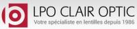 www.lpoclairoptic.com