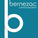 Avis Bernezac-communication.fr