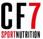 Avis Cf7.fr