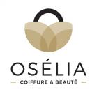oselia-beaute.com
