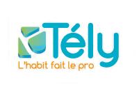 Avis Tely-habitpro.fr