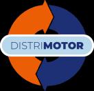 distrimotor.com