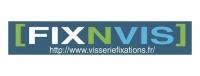 Avis Visseriefixations.fr