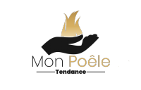 www.monpoeleaboistendance.com