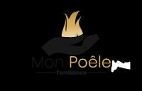 Avis Monpoeleaboistendance.com