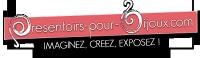 presentoirs-pour-bijoux.com