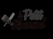 Avis Lepetitmanuel.fr