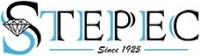 stepec.fr