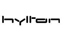 Avis Hylton.fr