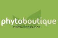 phyto-boutique.com