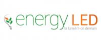 www.energy-led.com