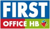 Avis First-office.fr