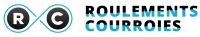 roulements-courroies.com