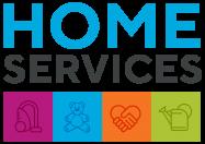 home-services.com