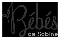 Avis Lesbebesdesabine.fr