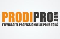 prodipro.com