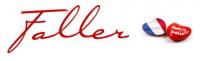 Avis Faller.fr