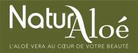 Avis Naturaloe.org