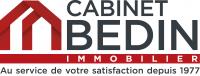 cabinet-bedin.com