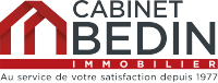 Avis Cabinet-bedin.com