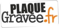 plaquegravee.fr