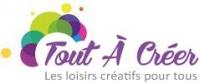 Avis Toutacreer.fr