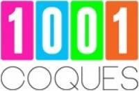Avis 1001coques.fr