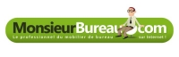 monsieurbureau.com