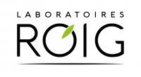 https://www.laboratoires-roig.com