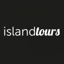 islandtours.fr